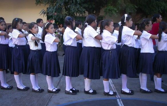 Ciudad Darios skola-6