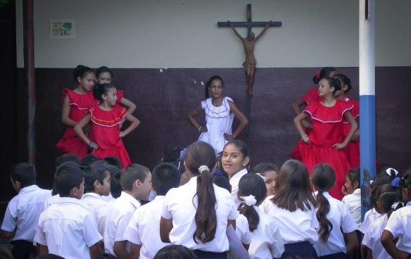 Ciudad Darios skola-7