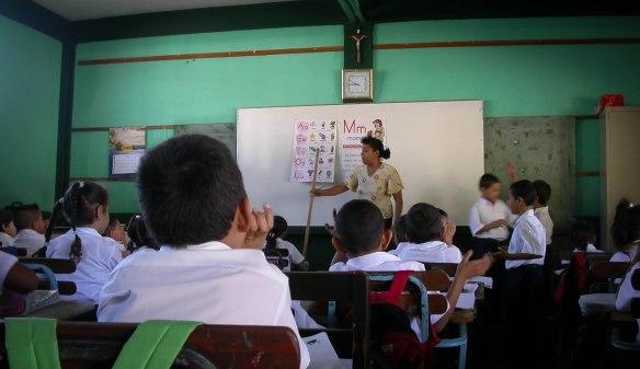 Ciudad Darios skola-8