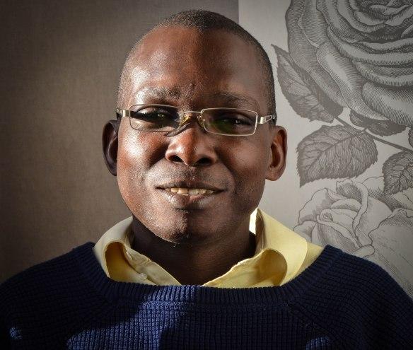 Paul Kiguba-3
