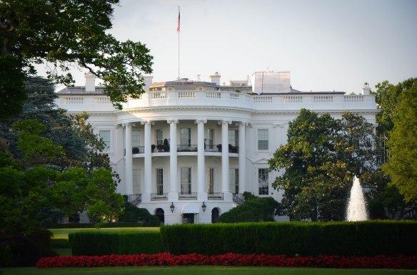Washington 2013-3