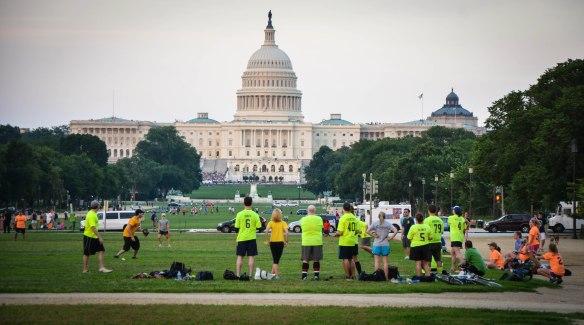 Washington 2013-7