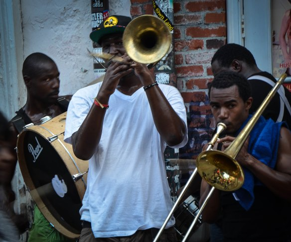New Orleans-10