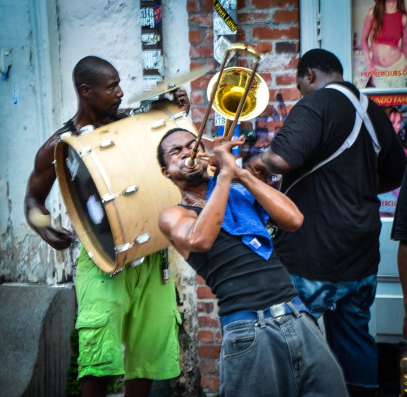 New Orleans-11