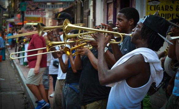 New Orleans-14