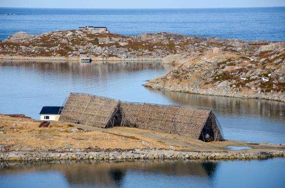 Nordnorge april 2014-19