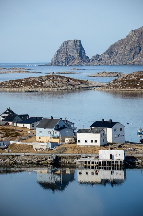 Nordnorge april 2014-24