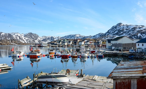 Nordnorge april 2014-27