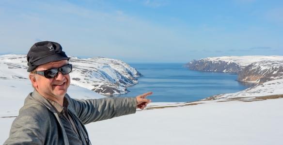 Nordnorge april 2014-3