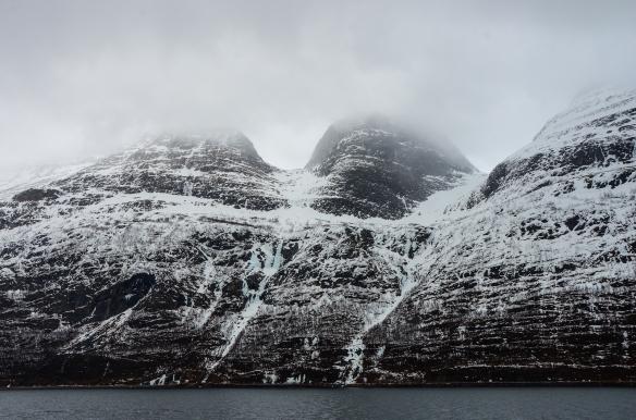 Nordnorge april 2014-34