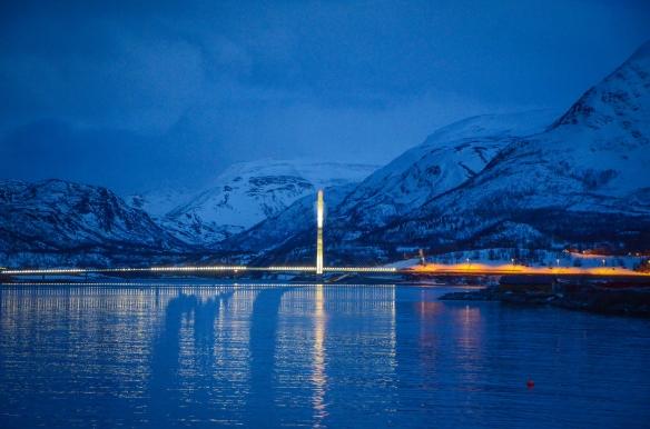 Nordnorge april 2014-4-2