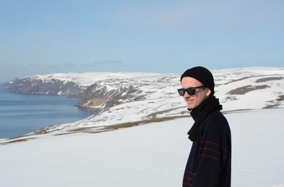 Nordnorge april 2014-4