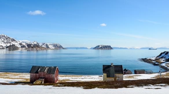 Nordnorge april 2014-6-3