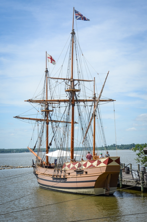 Jamestown-16