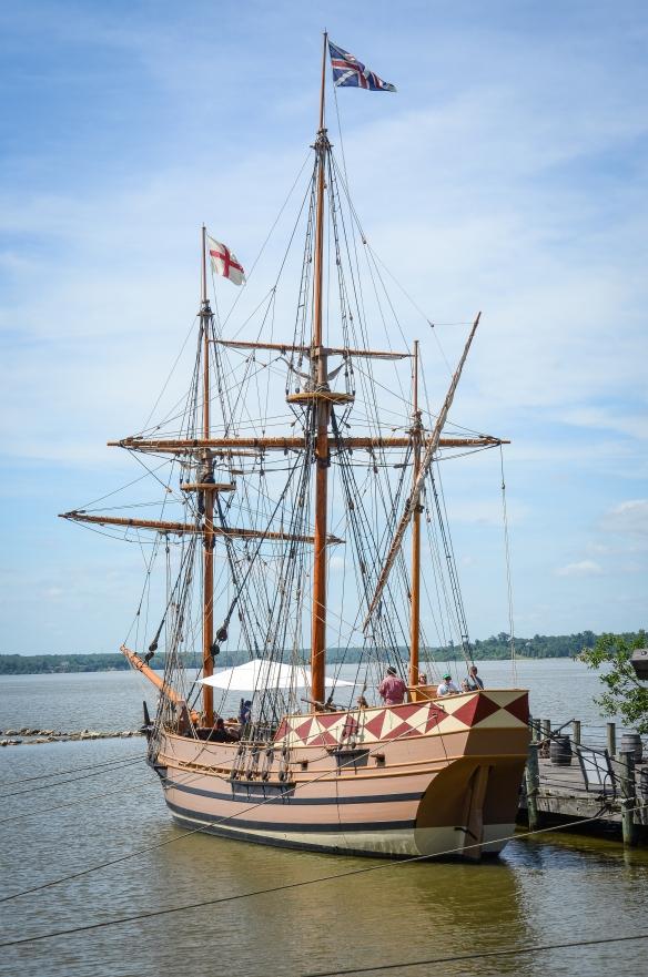 Jamestown-16