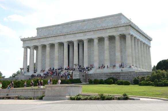 USA 2014-19
