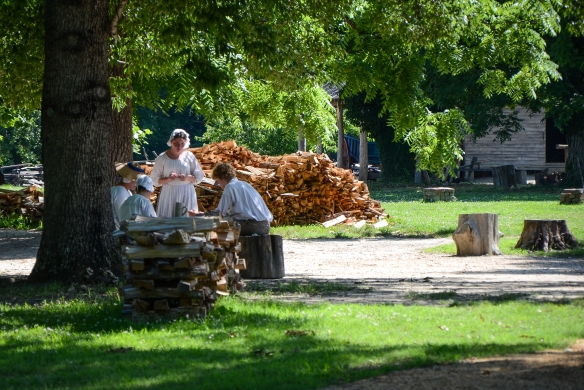 Colonial Williamsburg-15