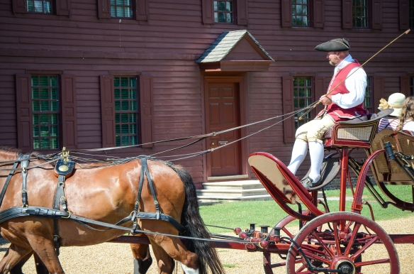 Colonial Williamsburg-21